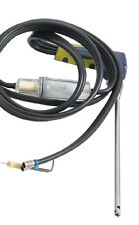 Bacharach 24-3004 Probe Assembly w/draft/thermocouple