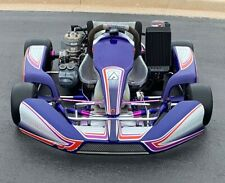New Listingracing go karts for sale