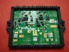 5pcs LG YPPD -J017C YPPD -J018C 2300KCF009A-F IC