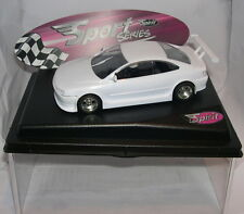 SPIRIT SLOT CAR PEUGEOT 406 SPORT SERIES COMPETITION MB