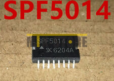5x Spf5014 Computer board air conditioning amplifier chip
