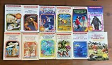 Lot 12 CHOOSE YOUR OWN ADVENTURE books CYOA 11 12 15 25 26 47 70