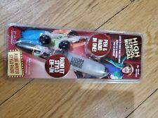 Disney High School Musical Pen And Radio In One plus scarf