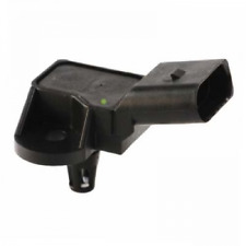 Sensor, Saugrohrdruck für Gemischaufbereitung NGK 93653