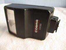 Cobra CX150 Flash Unit
