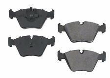 For 100 Quattro 200 XJ12 XJ6 XJ8 XJR XK8 XKR Front Ceramic Disc Brake Pad NEW