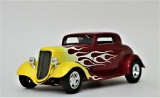First Gear WIX Filters Diecast 1:25 1934 Ford Coupe