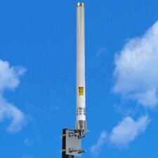 Altelix 824-960 MHz 6 dBi 900 MHz Omni Antenna