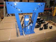PIPE BENDER AIR / HYD 16ton  PORTABLE PIPE BENDER,   (PB16)