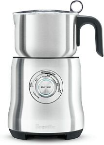 Breville BMF600XL Milk Cafe Frother Refurbished