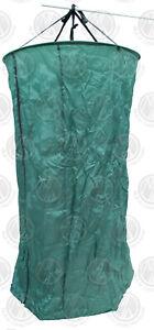 Hanging Shower Tube/Change Tent C8048