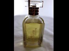 L'Occitane Eau de Parfum Notre Flore Myrte Perfume 75 ml 2.5fl.oz spray women