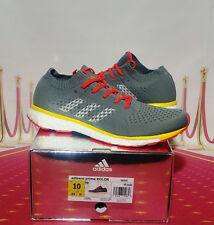 best loved e6ae8 e3438 ADIDAS adizero prime KOLOR DB2545 Sz.US 10 running shoes NEW