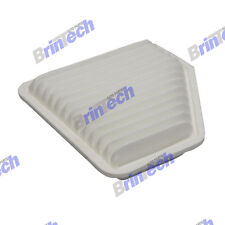 Air Filter 2010 - For TOYOTA AURION - GSV40R Petrol V6 3.5L 2GR-FE [JA]
