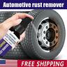 30ML Multi-Purpose Car Rust Remover Inhibitor Maintenance Derusting Spray Clean