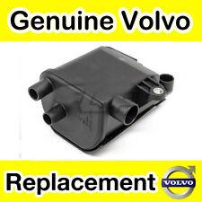 Genuine Volvo S40, V40 4 Cylinder Petrol (97-04) Engine Oil Trap