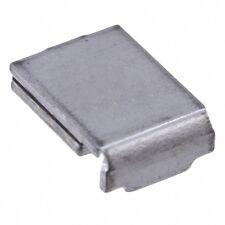 20x 500ma//63v Flink SMD fusible Schurter 3402.0045.24