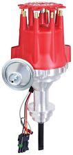 MSD Pro-Billet Ready-to-Run Distributor Chrysler V8 273-360 - MSD 8388