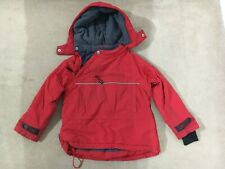 Winter Jacket Kids - Miniature Copenhagen (ORIGINAL) - VERY GOOD CONDITION