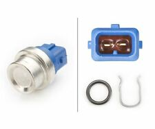 HELLA Sensor, coolant temperature 6PT 009 107-551