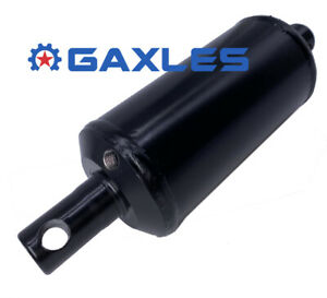 Hydraulic Lift Cylinder fits John Deere AM147175 AM121141 415 425 445 455