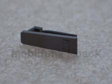 Original Nokia E72 E 72 SD Door | Abdeckung | Cover in Metallic Grey NEU