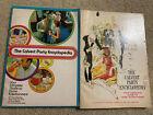 Vintage+The+Calvert+Party+Encyclopedia+Copyright+1966+And+68+Guide+recipe+book