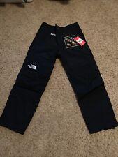 Supreme North Face Arc Logo Mountain Pant M Black SS19