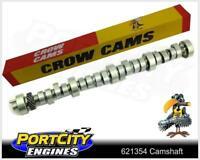 Crow Cam Ford V8 5.0L 302 Windsor EFI mid Range Performance Roller Cam 621354