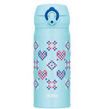 THERMOS Bottle JNL-403 BST 0.4L