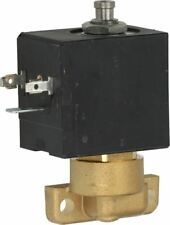 Gaggia Body Solenoid Valve Exhaust For Machine Coffee Classic New Baby Dandy