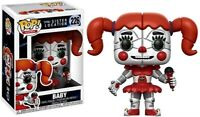 Funko Pop! Baby Five Nights At Freddy's Sister Location Games 226