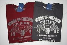 !!NEU: Tom Tailor 1/2 Shirt f. Herren - Gr. M / L / XL / 2XL / 3XL !!