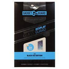 New OEM Gadget Guard The Black Ice Edition Screen Protector For iPad Mini Retina