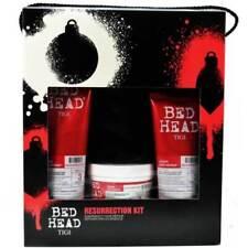 Champús y acondicionadores set/kit TIGI para el cabello