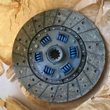 NOS Land Rover V8 Clutch Disc