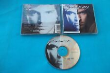 "RICHARD MARX "" RUSH STREET "" CD 1991 CAPITOL RECORDS NUOVO"