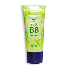 Holika Holika Petit BB Cream SPF25 PA++ 30ml #Aqua Free gifts