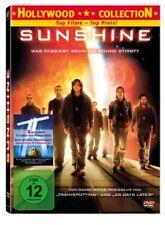 Sunshine   Filme   gebraucht