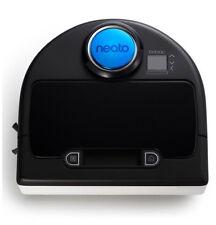 NEW Neato D85 Botvac - Black/White - Robotic Vacuum Cleaner
