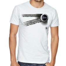 AUDI Auto Logo car T-Shirt vor Fun Gr. M, L, XL, XXL -S025