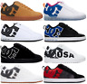 Men's DC Court Graffik SE Skate Sneaker Skateboarding Shoes