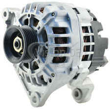 Alternator Vision OE 13930 Reman