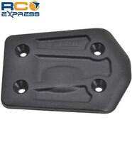 RPM R/C Products Rear Skid Plate Kraton/Talion/Senton/Typhon RPM81442
