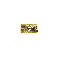 VAILLANT SCHEDA PANNELLO ACCENSIONE MAG T.350/9 100553 CALDAIA