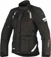 Giacca donna moto Alpinestars Stella Andes V2 Drystar