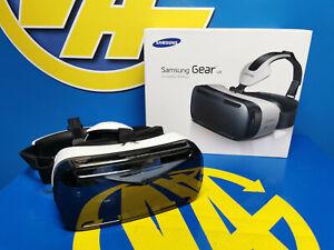 VR -gafas Headset VR Samsung Gear VR Innovator Edition - For Samsung Galaxy Note