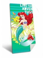 5 x Bragas Sirenita Ariel Disney