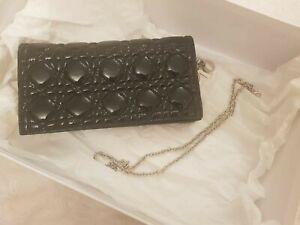 Christian Dior Clutch Wallet Bag