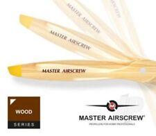 Master Airscrew 8x6 3-Lame Hélice Propulsive 3B08X60R01